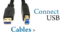 USB Stuff Cables