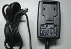 International Power Supply 5V DC 2.6A USB Standard